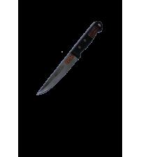 Ekmek Bıçağı No:0 Başol BSL-006