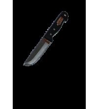 Kasap/Et Bıçağı No:0 Başol BSL-001