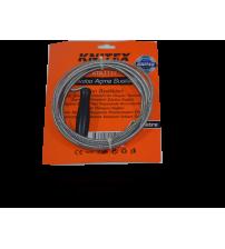 Lavabo Açıcı Knitex 3 m KTX-1117