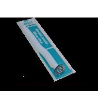 Sifon Körüklü Uzun Manolya MNY-2264