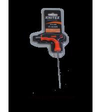 Alyan Anahtarı (T) Knitex H3 KTX-1098