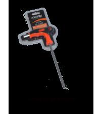 Alyan Anahtarı (T) Knitex H5 KTX-1100