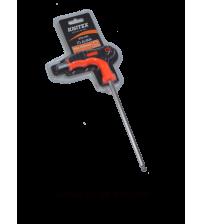 Alyan Anahtarı (T) Knitex H6 KTX-1101