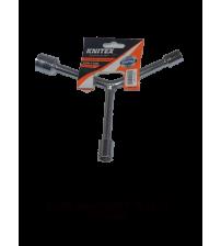 Bijon Anahtarı Y 10-12-14 KTX-1159