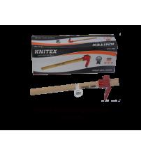 Keser Saplı Knitex KTX-799