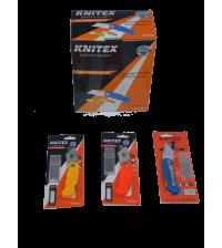 Maket Bıçağı Halıcı Knitex KTX-653