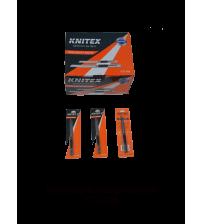 Maket Bıçağı İnce Metal KTX-058