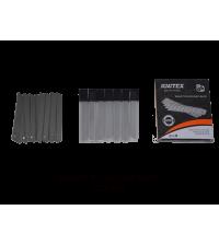 Maket Bıçak Ağzı İnce Knitex KTX-990