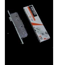 Kilit PVC Kapı WC/Banyo Knitex KTX-2144