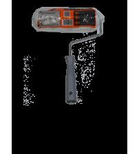 Boya Rulo Büyük 20 cm Knitex KTX-307