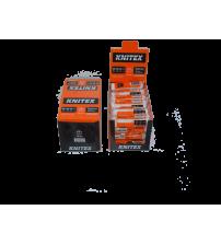 Parmak Rulo Yedeği Knitex KTX-305