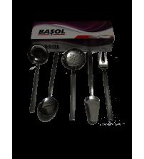 Başol Servis Ürünleri Hasır Model BSL-107