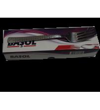 Başol Yemek Çatalı Hasır Model Başol BSL-102