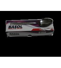 Başol Yemek Kaşık Hasır Model BSL-101