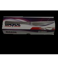 Başol Yemek Bıçak Hasır Model BSL-105