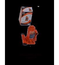 Kriko Şişe 5 Ton Knitex KTX-1042