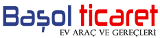 catalog/logo.png